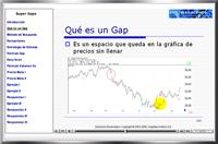 Curso de Super Gaps