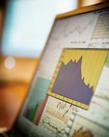 Como encontrar las mejores acciones para invertir en la Bolsa de Valores