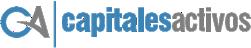 Logo Capitales Activos 250